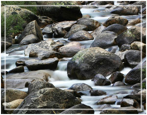 Water Quality – Geoservices